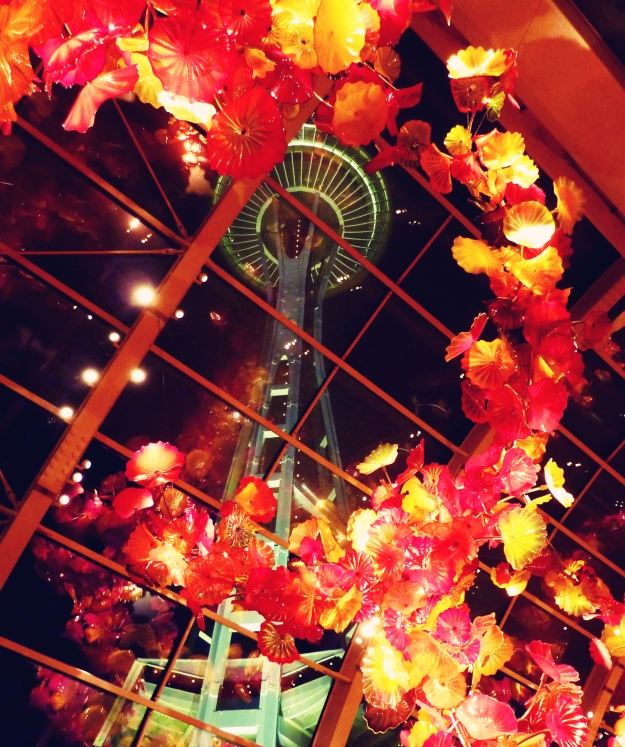 chihuly7