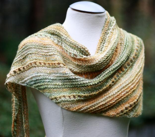 textured shawlette2