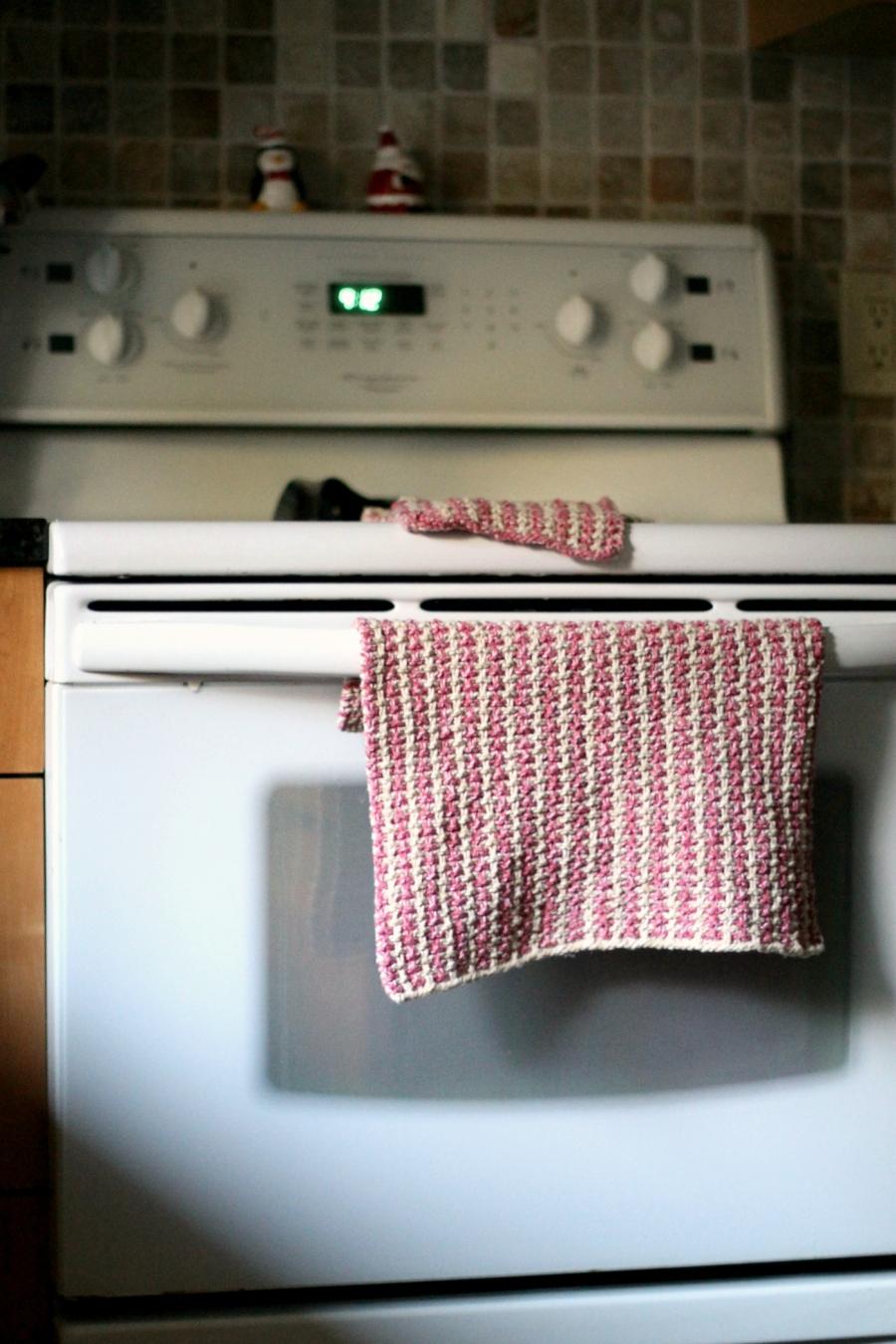 dishcloth3