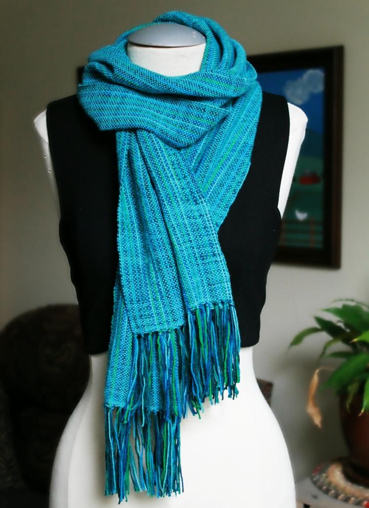 robin scarf1