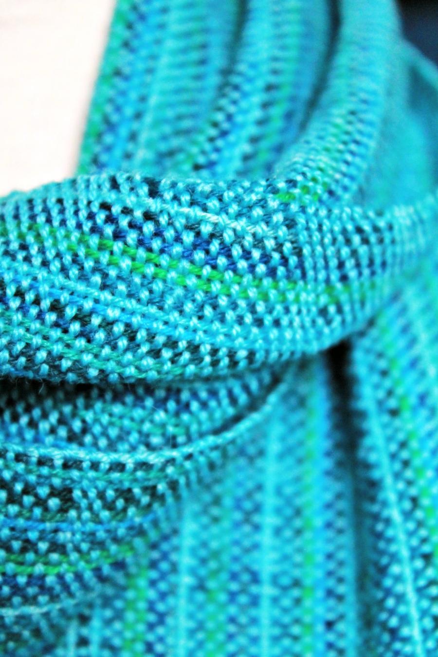 robin scarf2