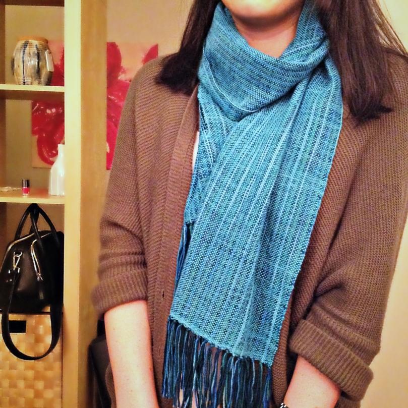 robin scarf5