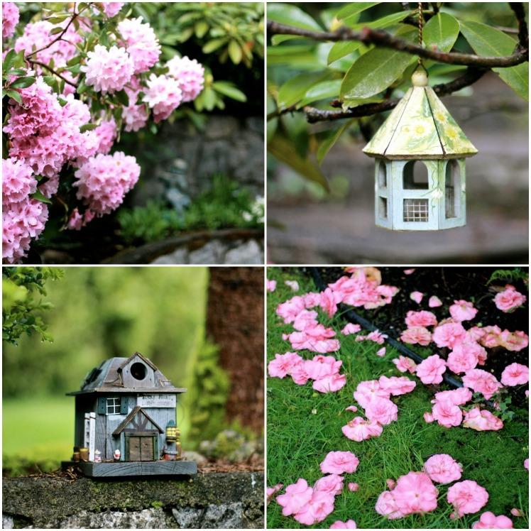 garden collage2