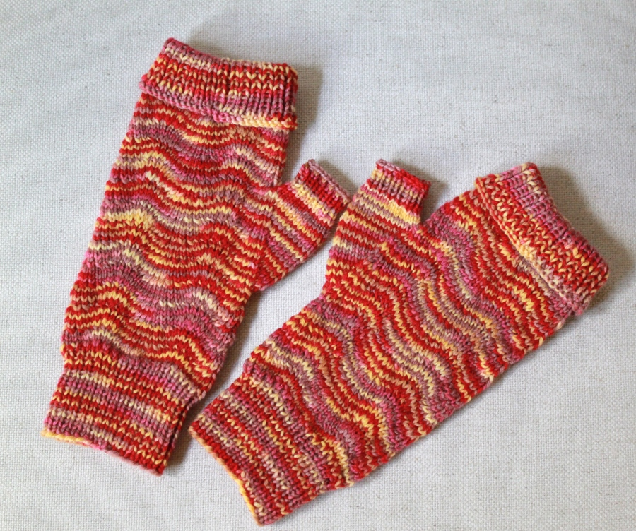 ripplewave mitts3