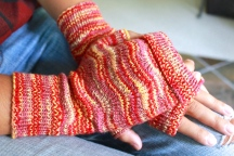 ripplewave mitts2