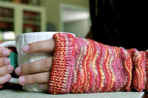 ripplewave mitts1