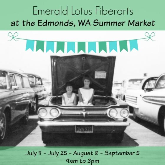 2015 edm market banner