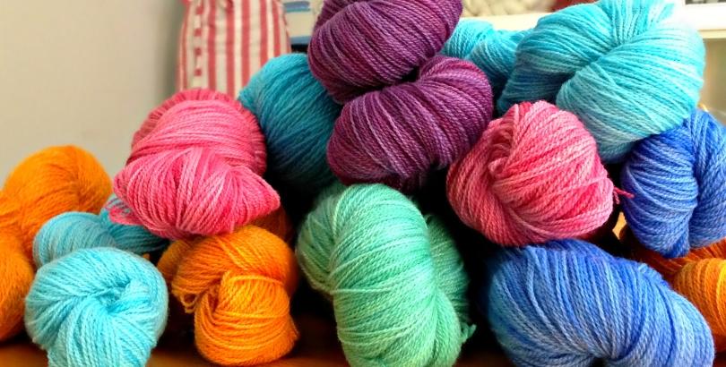 elf yarn2