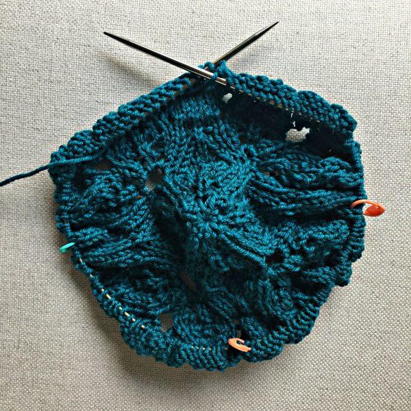knitterati-square1